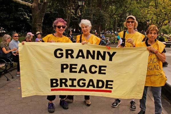 granny-peace-brigade-nyc6F0A3770-267B-3BF8-E0F0-B217BDEDA2A5.jpg