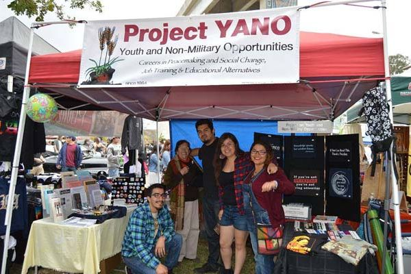 project-on-youth-and-non-military-opportunitiesBC55CCD5-B116-EECE-8355-D9DF7B29E066.jpg