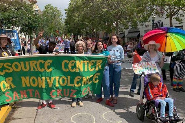 resource-center-for-nonviolence89931E07-57E2-FB7C-0720-BADE842048E4.jpg