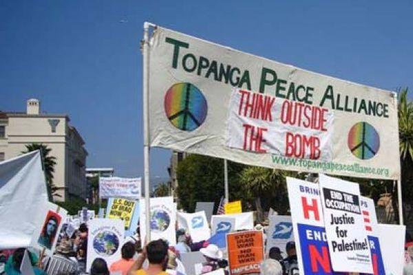 topanga-peace-alliance6AA7A575-0BFA-49F0-8E74-07A834C78D7C.jpg