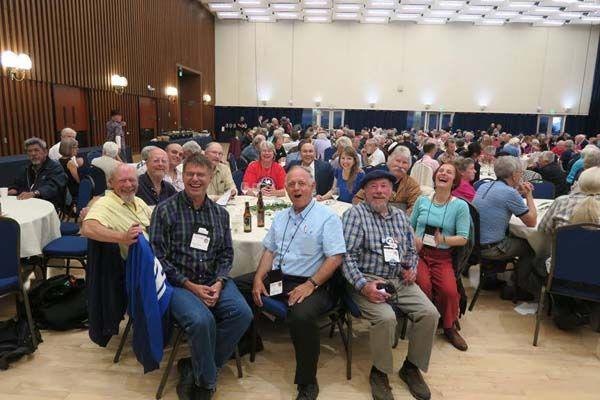 veterans-for-peace-spokane-washington-chapter-0357BF2AD81-3A03-F70A-E10A-3DF31C793D18.jpg