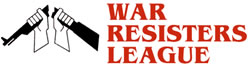 Military &amp; Draft Counseling Project- War Resisters League, Portland
