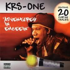 KRS One - Our Soldiers