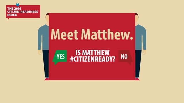 citizenready?