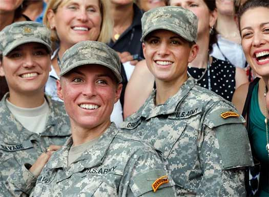 Image source: https://www.usatoday.com/story/news/nation/2019/01/23/national-commission-military-public-service-congress-selective-draft-women-combat-voluntary/2619455002/