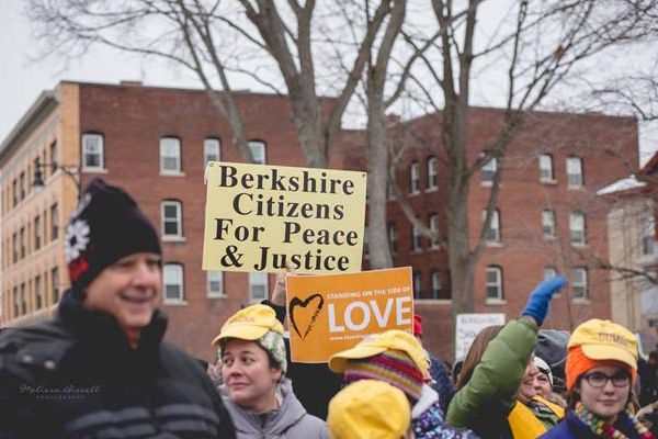 berkshire-citizens-for-peace-and-justiceEC284CDB-C1B9-28EA-51BF-31DAD7FE8685.jpg