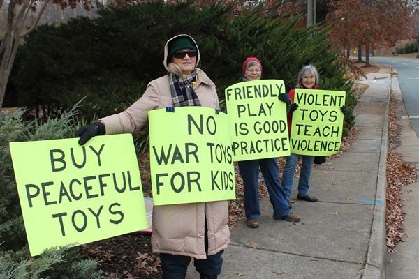 charlottesville-center-for-peace-and-justiceC730EFBA-CA36-7A26-8FEB-1F003FCF21F4.jpg