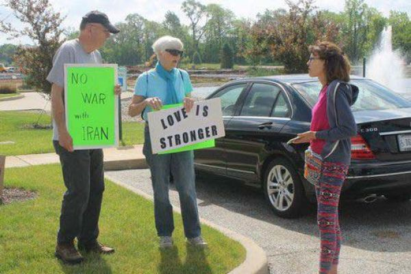 elkhart-advocates-for-peace-justice8340E8EA-768F-91C3-8D61-35D91777B308.jpg