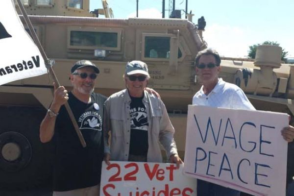 veterans-for-peace-chapter-0894325D71C-3DFE-3769-4328-0798EBBCFA8B.jpg