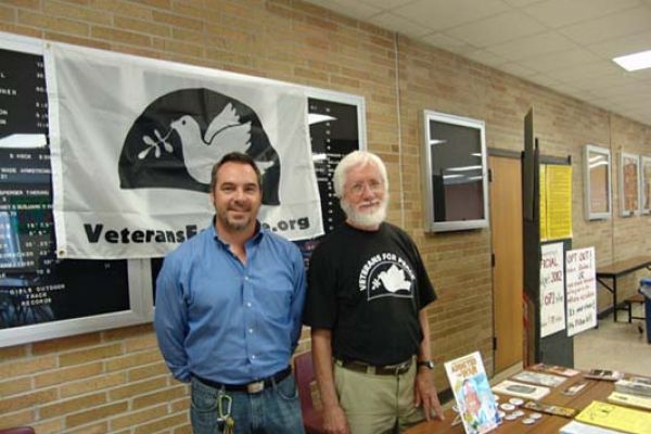 veterans-for-peace-madison-chapter-2505C2AEDD-F682-D4CE-C6EF-574586350BEF.jpg