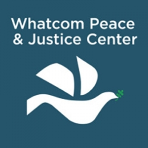 Whatcom-Peace-and-Justice-Center-400x400